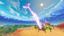 Fortnite season 6 release date