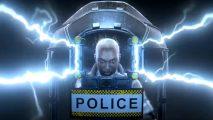 Steam Charts August 17 rainbow six siege