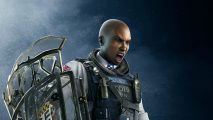 rainbow six siege clash tips operator