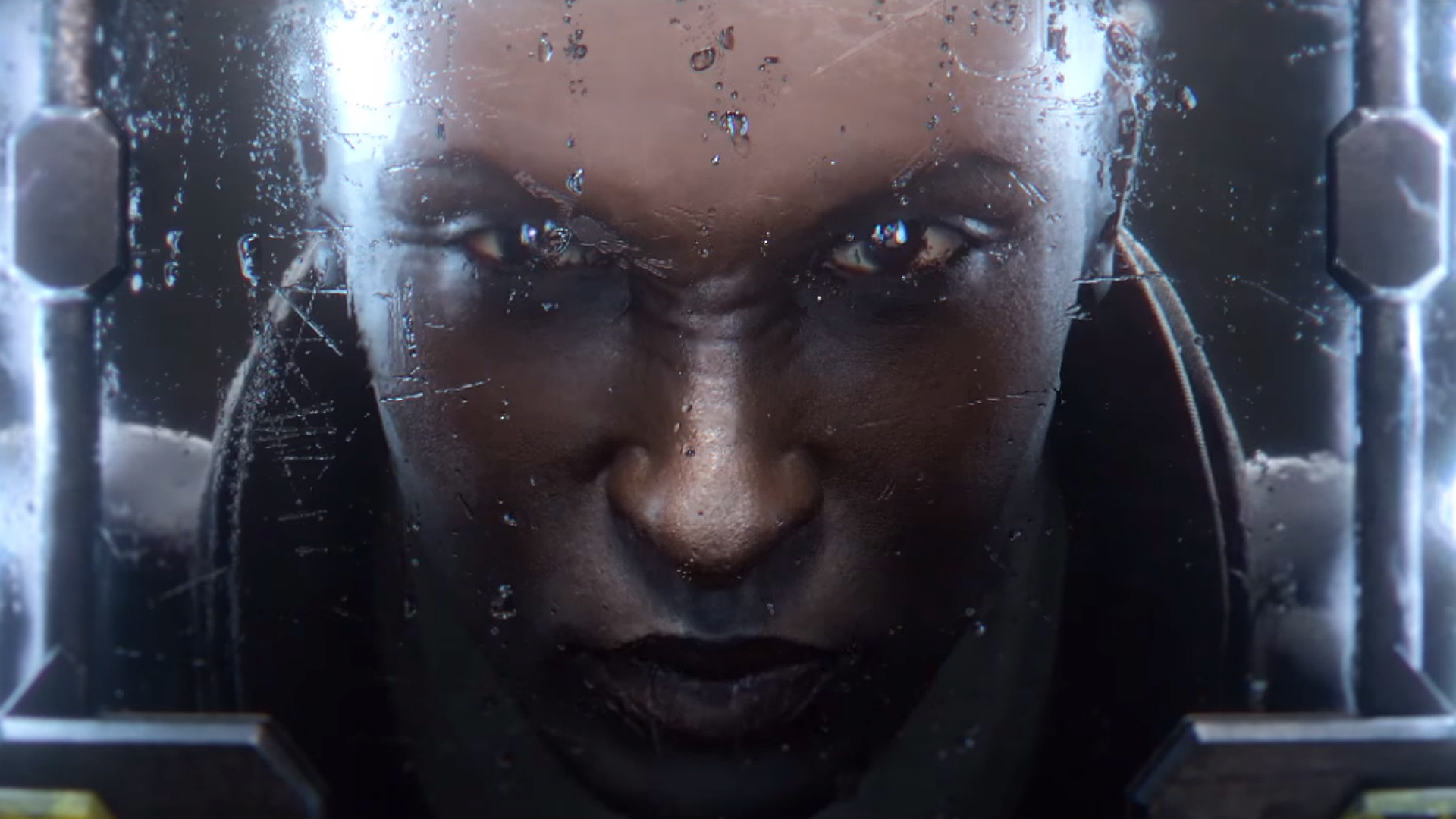 Rainbow Six Siege: Grim Sky release date – all the latest details on