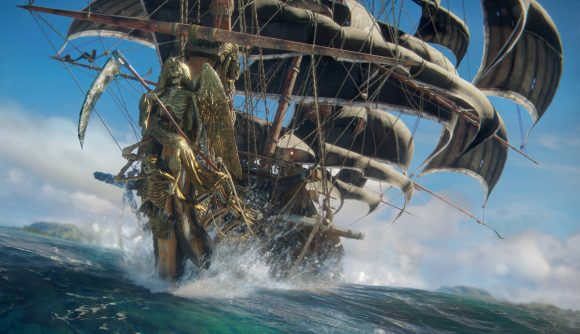 upcoming pc games skull and bones