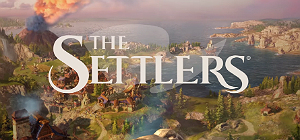 The Settlers tile