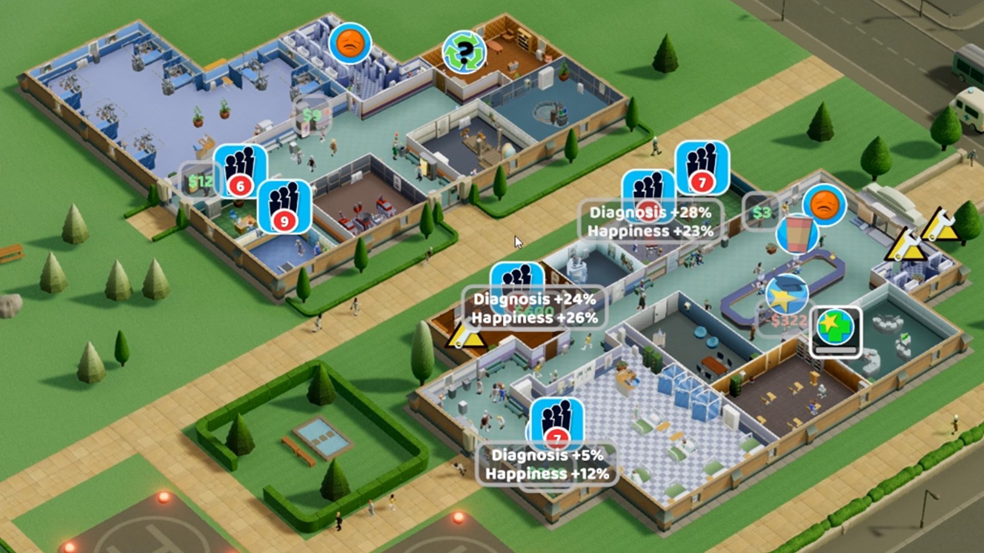 Two point hospital download reddit – hoiscavogis