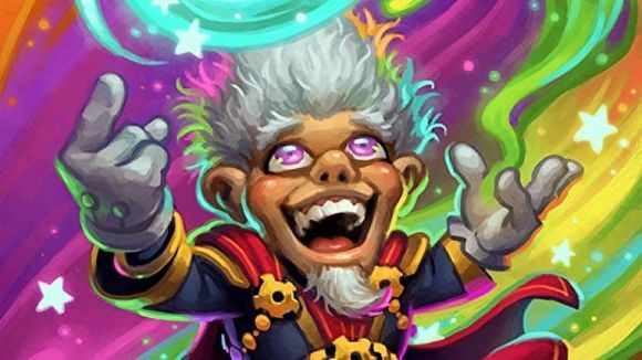 Deck Building Guides Hearthstone