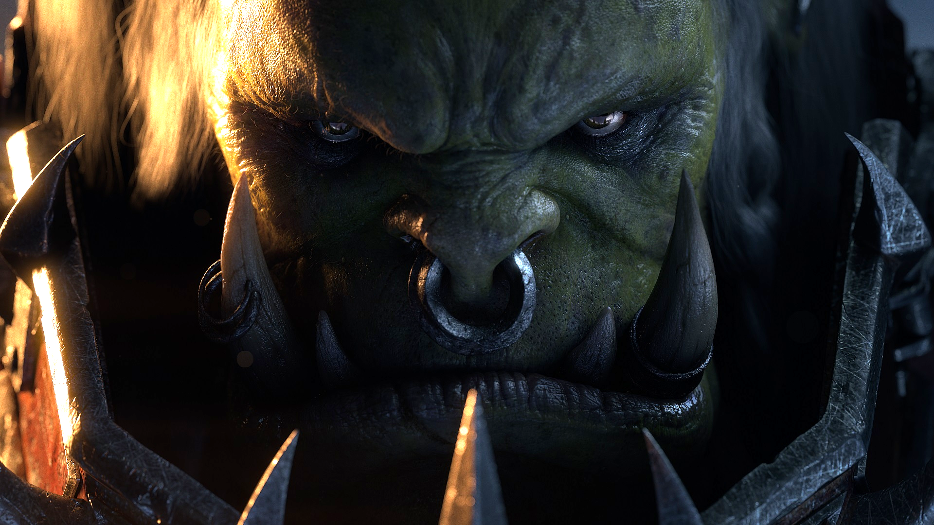 World Of Warcraft 4k Wallpaper: Are World Of Warcraft's Latest Twitch Viewers Here To Stay
