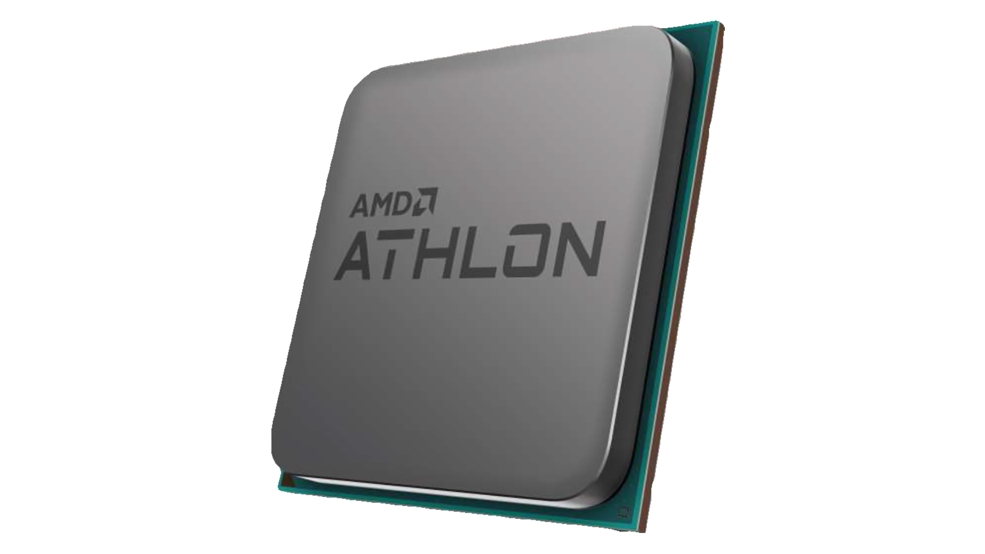 Amd Finally Takes On Intel S Pentium Chips With A 55 Apu Pcgamesn