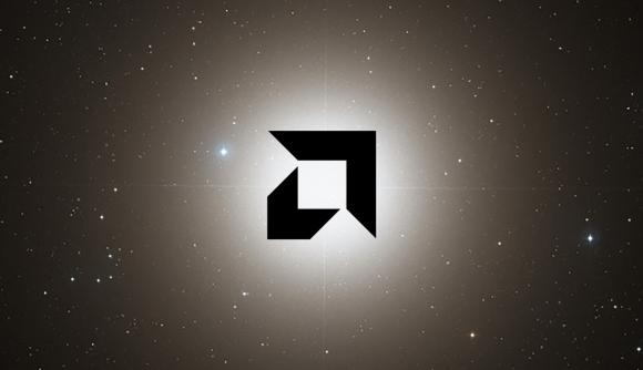 AMD Arcturus