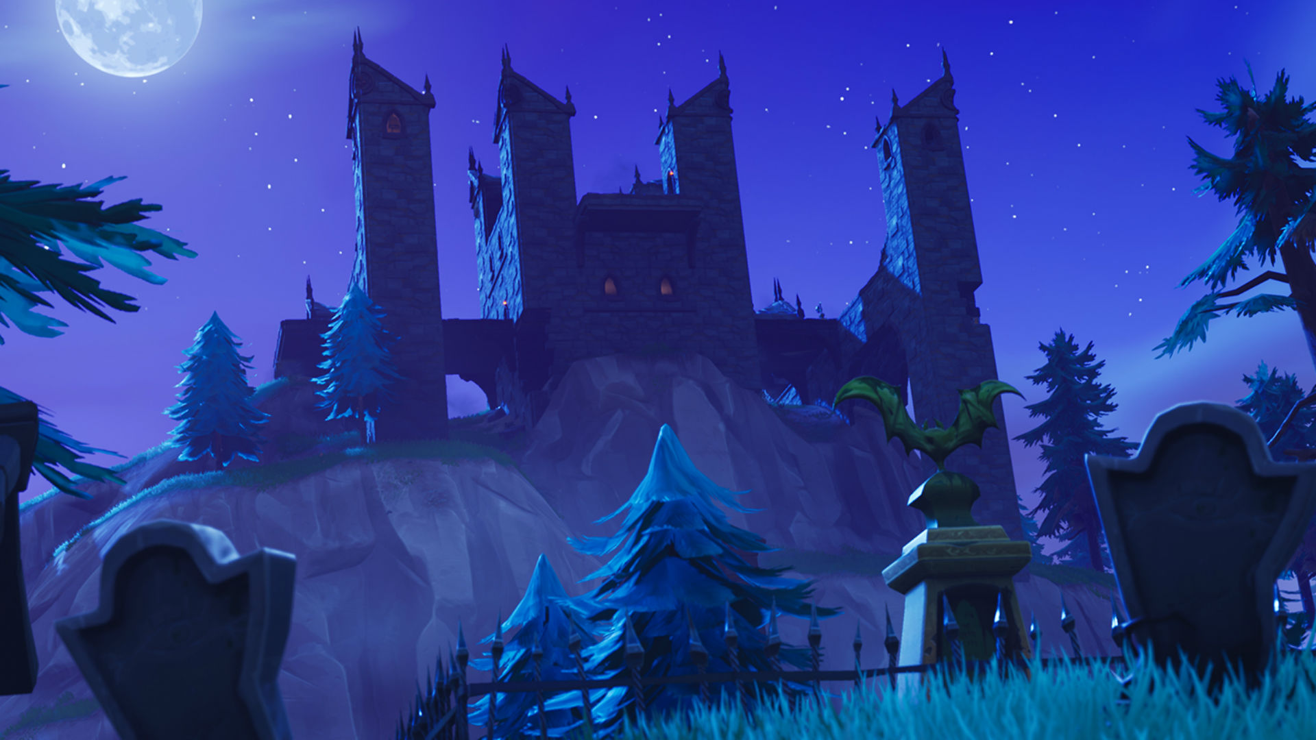 fortnite patch notes 60 all the latest details on the