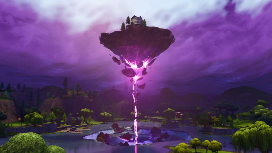 Fortnite patch notes 6 0: all the latest details on the next