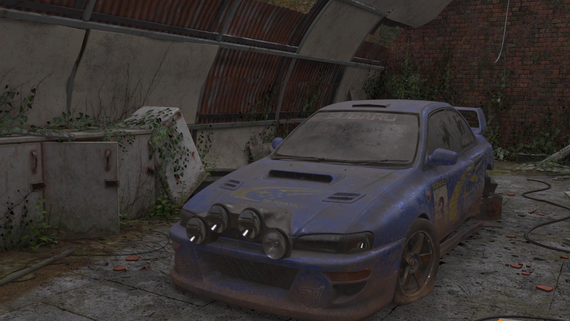 Forza Horizon 4 beginner's guide | PCGamesN