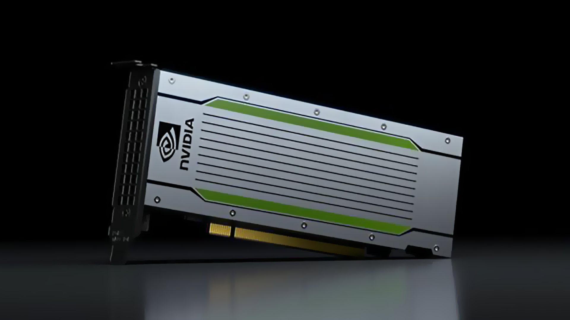nvidia releases a 16gb rtx 2080 lite to fuel the ai