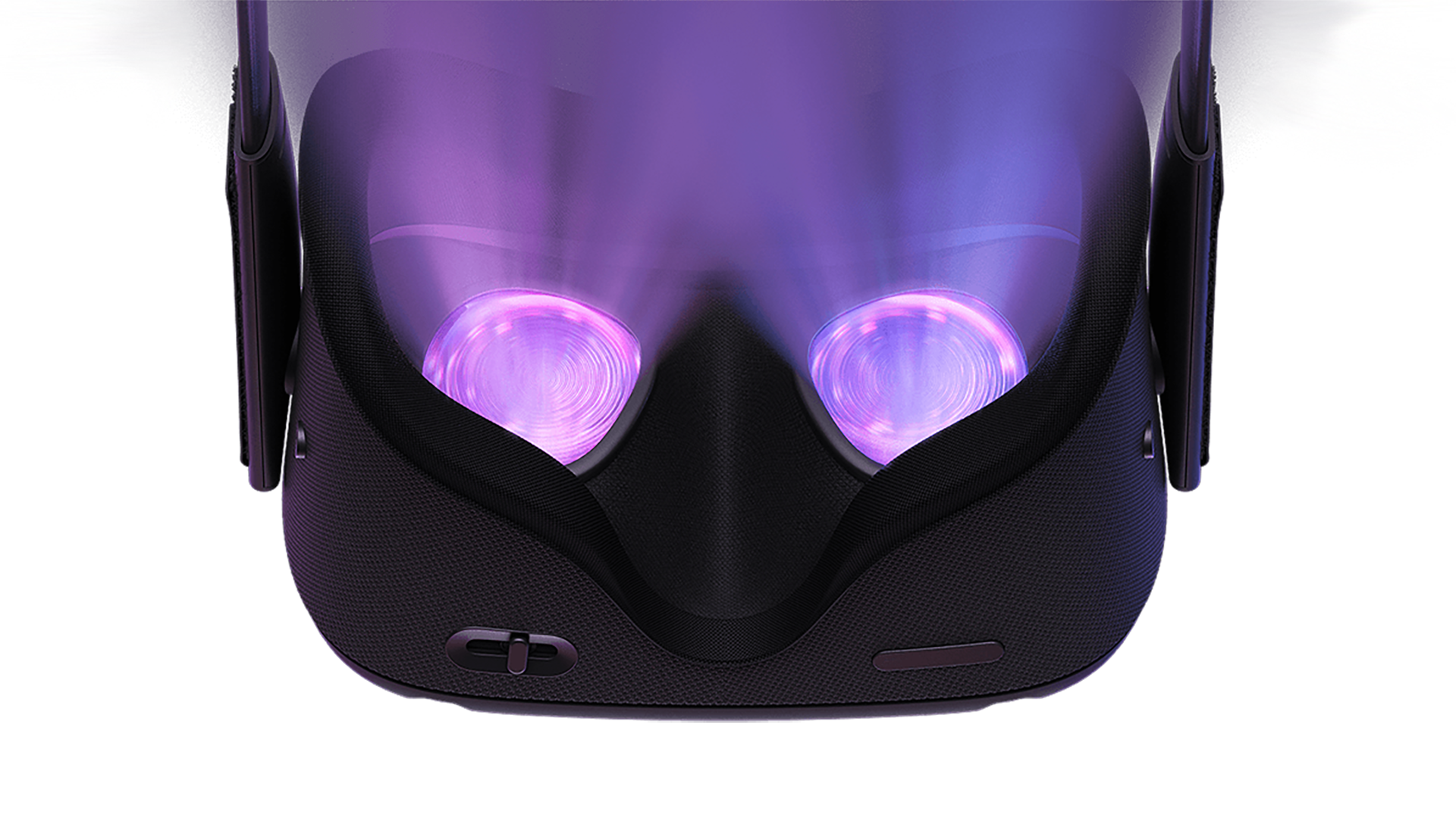 Oculus Quest VR Headset Coming Spring 2019 For $399