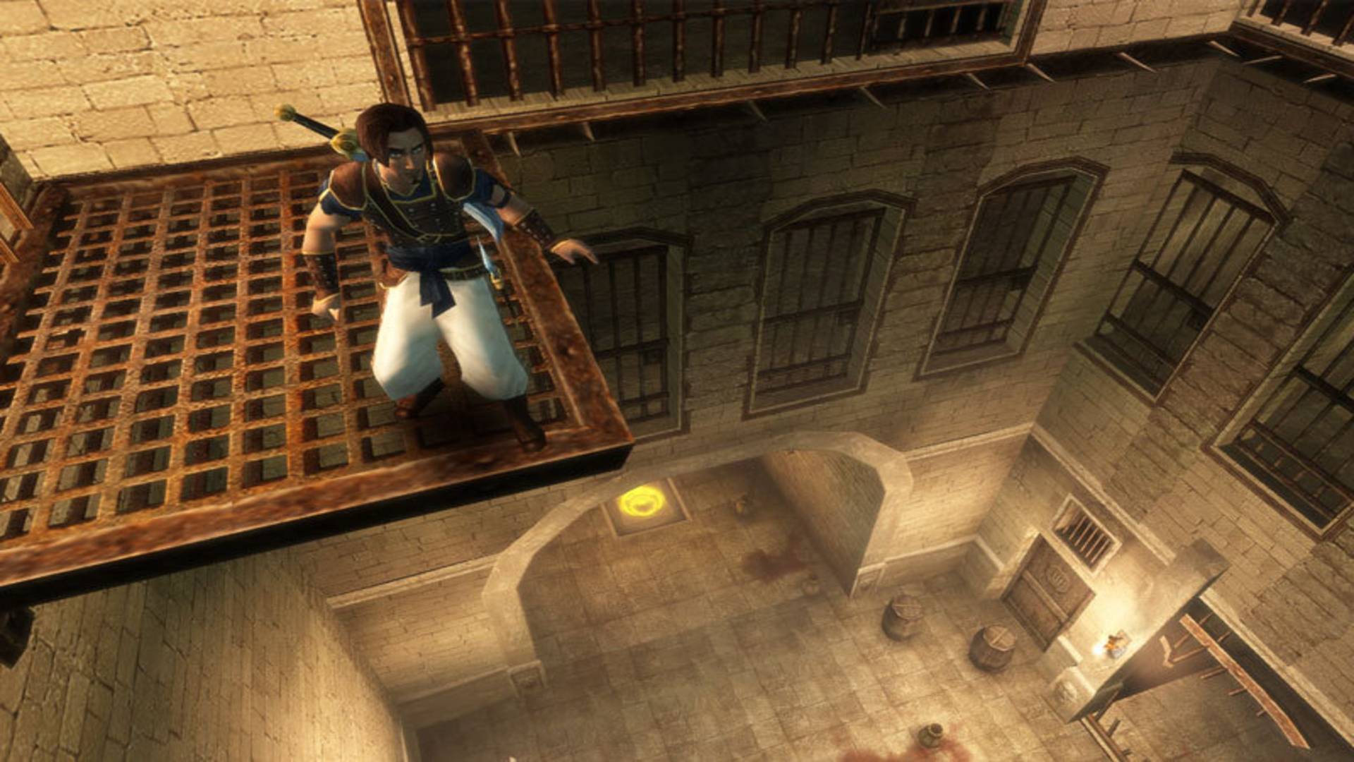 Prince of Persia PC for Windows 10 - Free download and ...