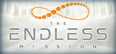 The Endless Mission tile