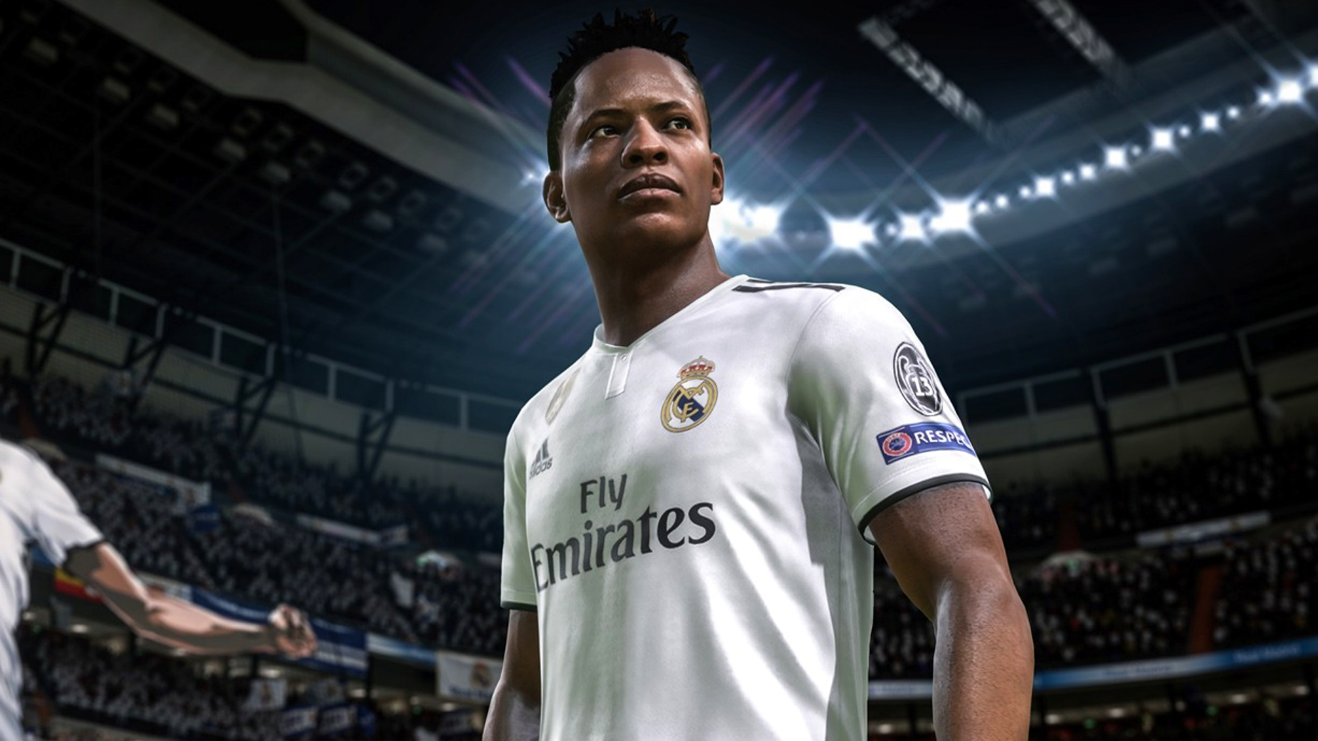 27bd8dc22f7 FIFA 19 The Journey endings  all endings explained for Alex