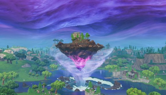 Image result for fortnite 6 map