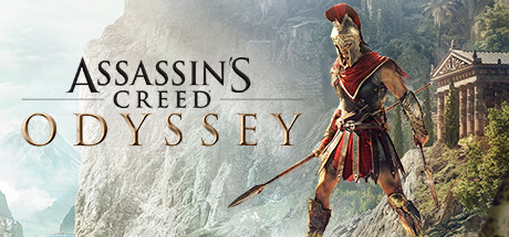 Assassin's Creed Odyssey tile