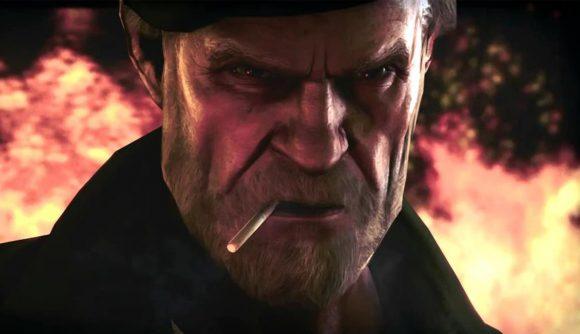 'Left 4 Dead' Dev Reveals New Co-Op Game 'Back 4 Blood'