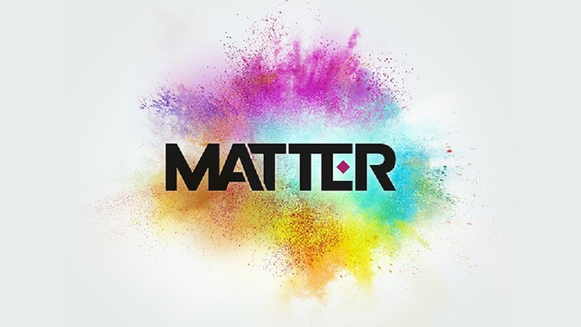 'Matter' trademark points to Bungie's next IP   PCGamesN