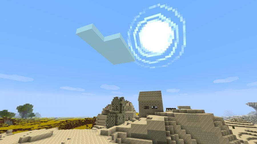 Minecraft Windows 10 World Disappeared