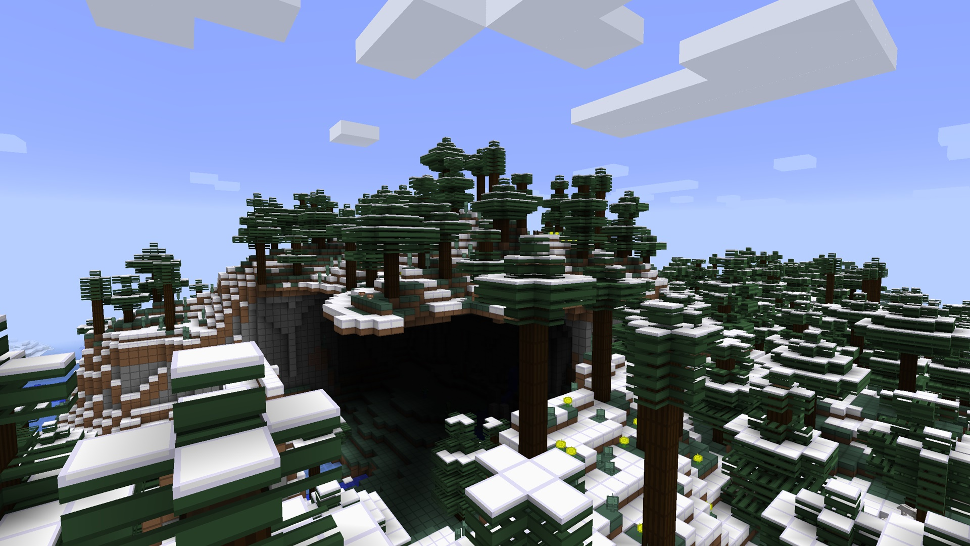 Best Minecraft texture packs for Java Edition in 2020 | PCGamesN