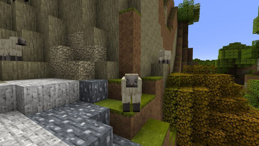 Best Minecraft texture packs for Java Edition | PCGamesN