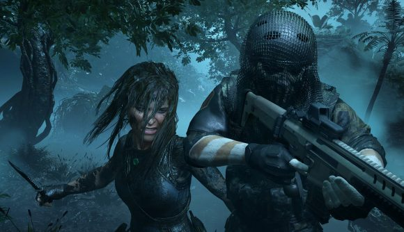 steam charts shadow of the tomb raider