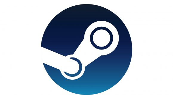 Steam and uplay are both getting fined in france for bad refund steam and uplay are both getting fined in france for bad refund policies stopboris Images