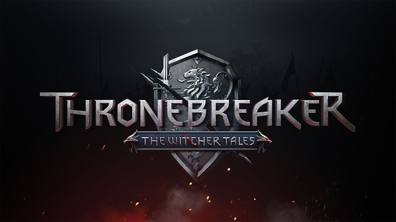 Thronebreaker: The Witcher Tales tile