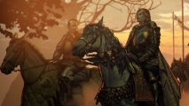 best card games - thronebreaker the witcher tales