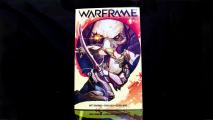 Warframe Vol. 1