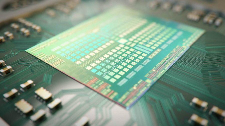 AMD RX 590 performance