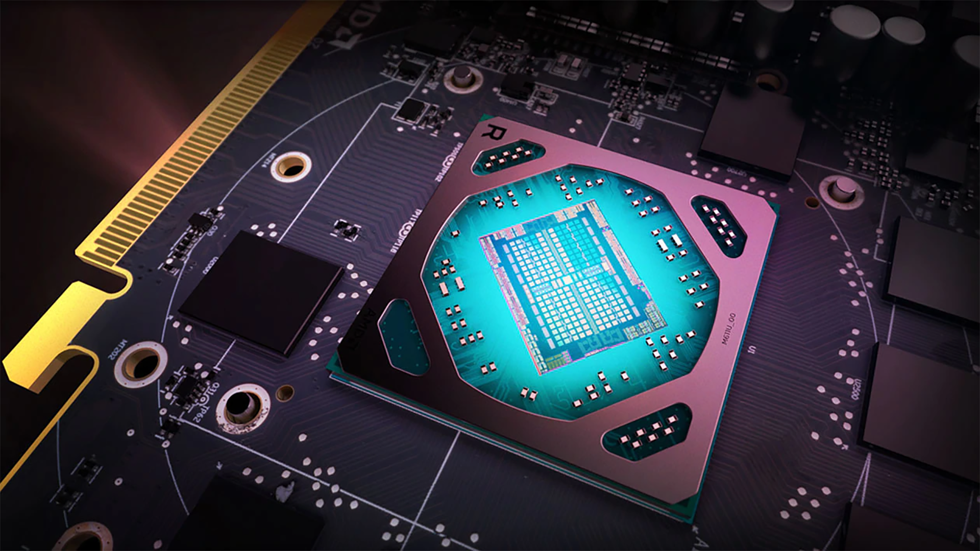 AMD ATI MOBILITY RADEON X2300 drivers for …