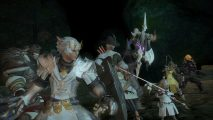 Best-MMOs-Final-Fantasy-XIV