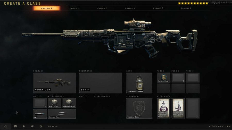 Best-black-ops-4-classes-auger-drm