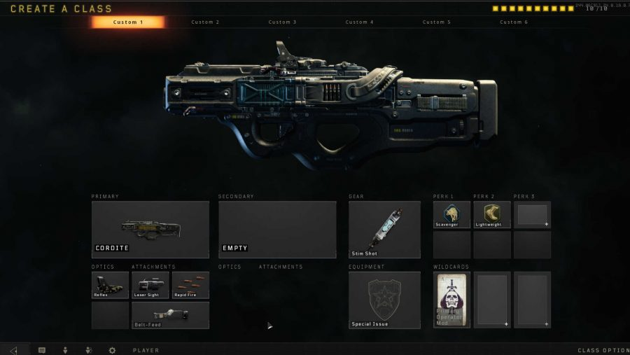 Best-black-ops-4-classes-cordite