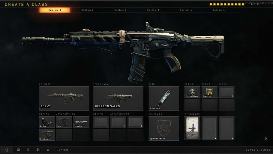 Best-black-ops-4-classes-icr-7