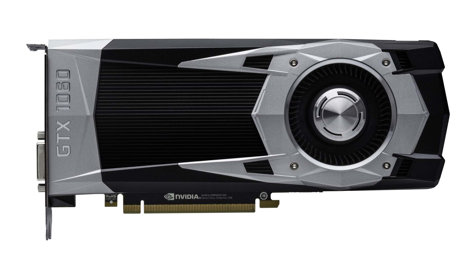 AMD RX 590 review: too expensive and too slow now the GPU market's