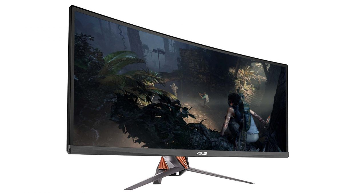 What is the best gaming monitor in 2019? Time to give your