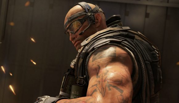 Black Ops 4 players claim they have suddenly lost all their