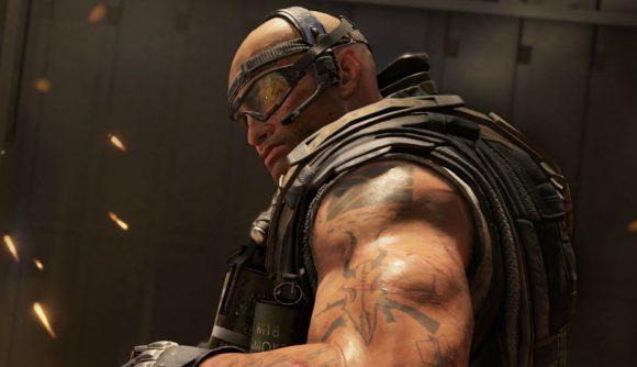 Black Ops 4 Steam