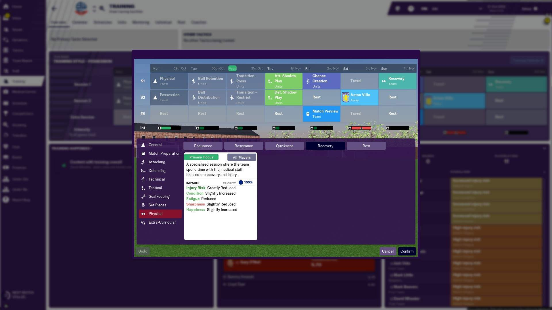 Football Manager 2019 review: the best the series has ever played on