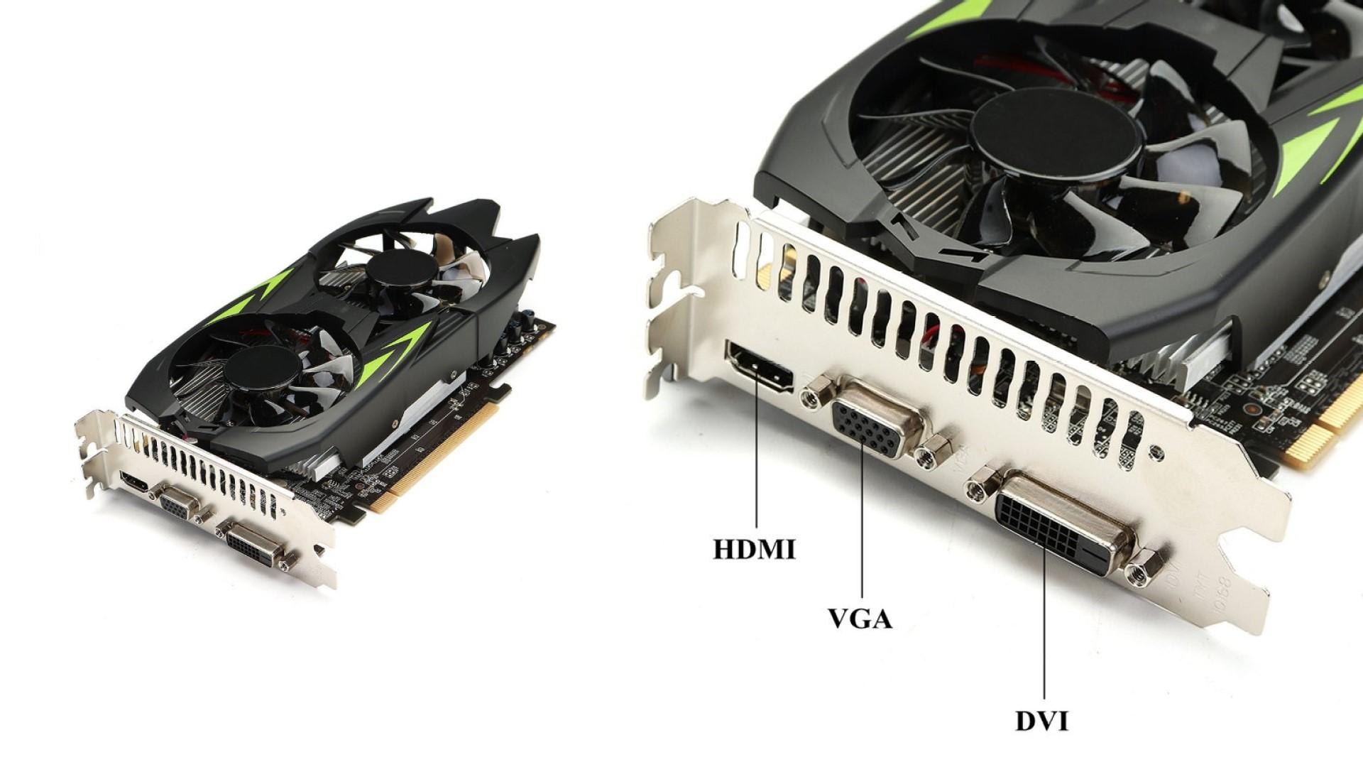 Cheap Nvidia GTX 1060 graphics cards on Ebay really are too