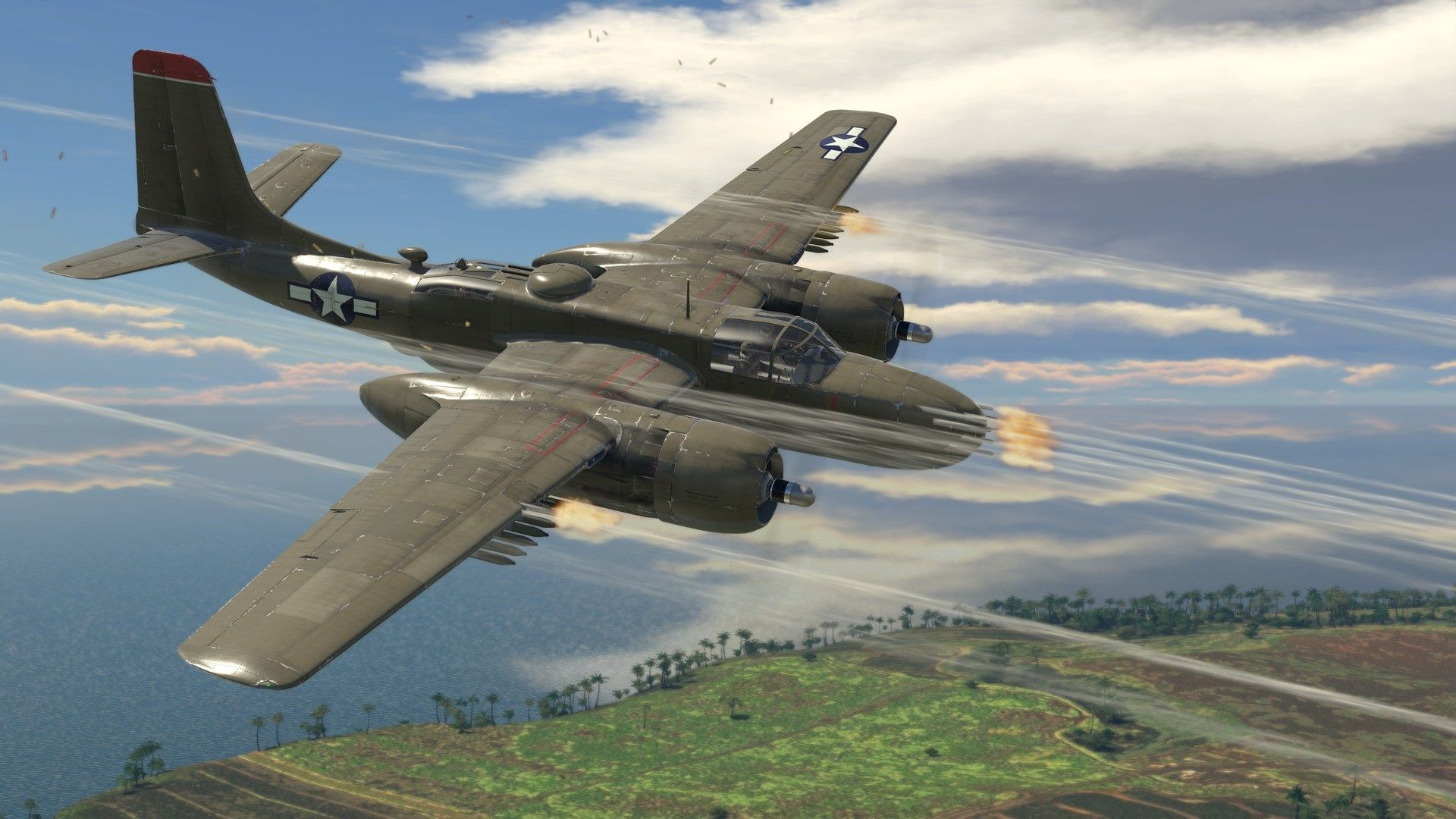 best flying games for pc free download