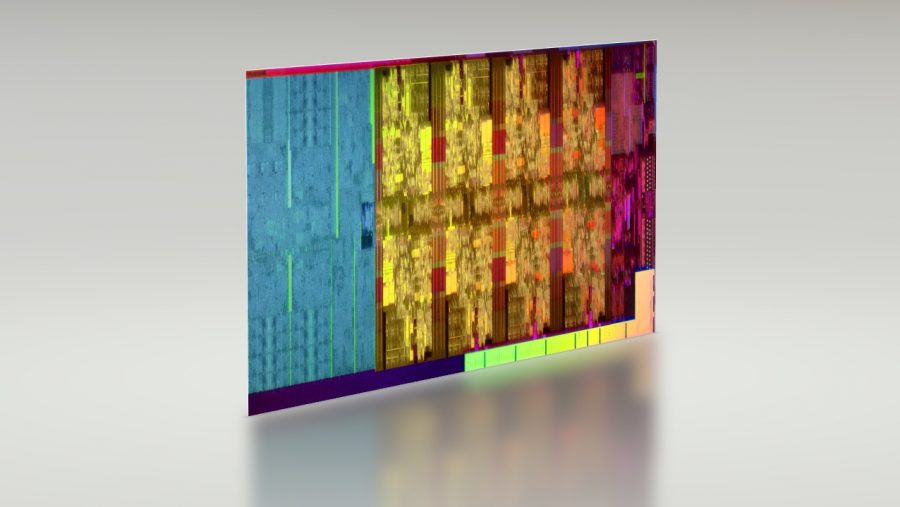 Intel's initial Core i9 9900K benchmarks have been