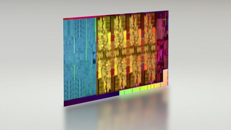 Intel Core i9 9900K benchmarks
