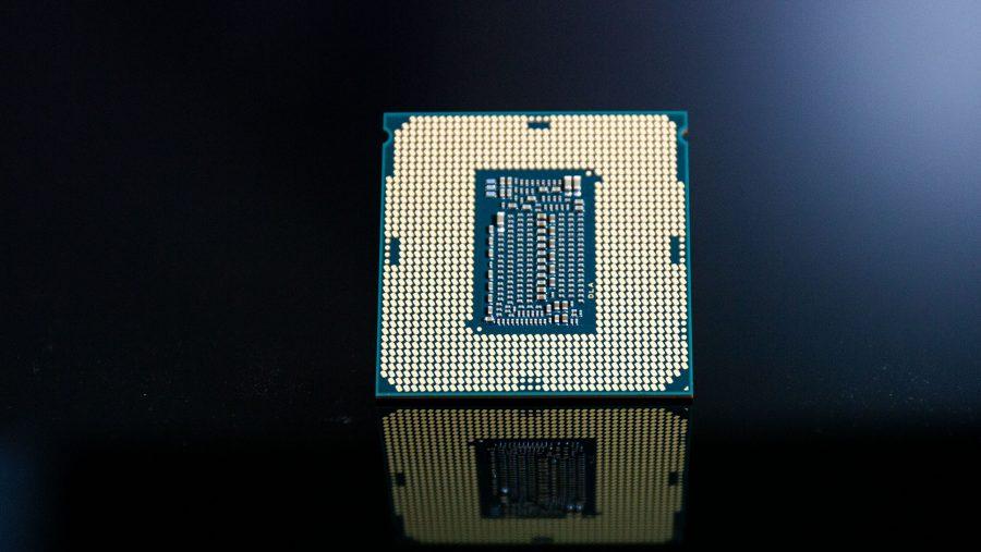 Intel Core i9 9900K release date