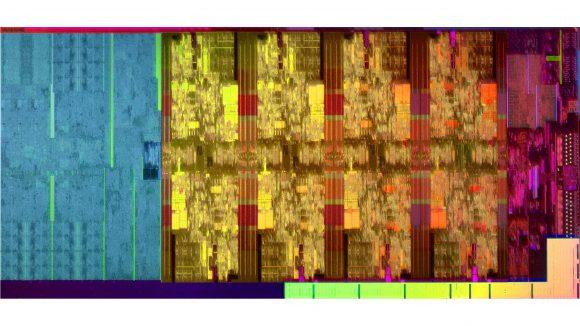 Intel-Core-i9-9900K-specs-580x326.jpg
