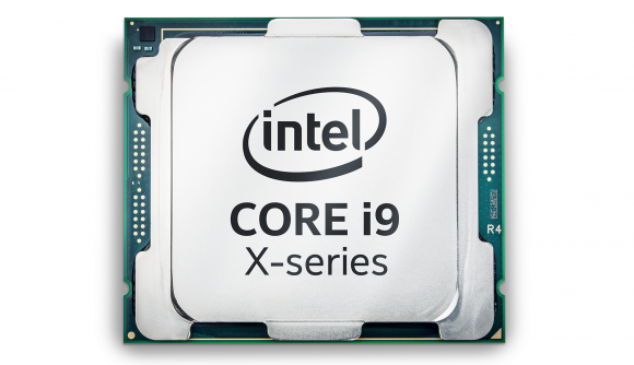 Intel Core i9 X-series