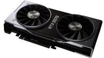 Nvidia RTX 2070 release date